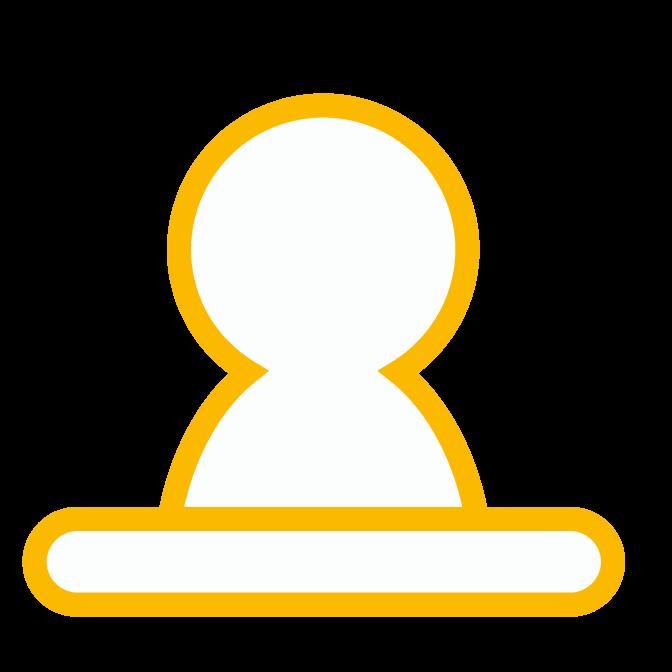 indicatie aantal leerlingen